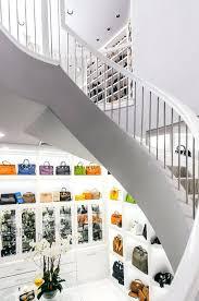 home design center las vegas closet las vegas closets industry experts share insight and