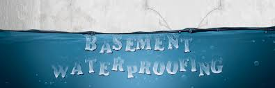 basement waterproofing waterford tri county basement waterproofing