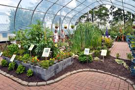 hershey u0027s hoop house is a new focus on sustainable small space