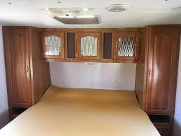 2003 forest river sandpiper 30rlss fifth wheel east greenwich ri