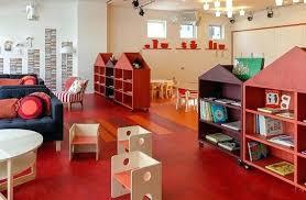 home interior design school nursery school interior design concept home interior design school