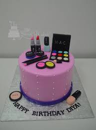 custom made cakes where to buy birthday cakes in richmond bc photos