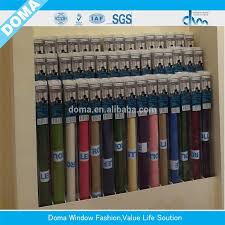 Discount Roller Blinds Double Sided Roller Blinds Double Sided Roller Blinds Suppliers