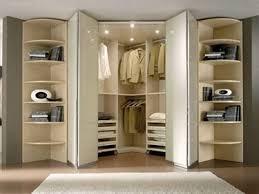 stanza guardaroba lube cabina armadio idee casa cabina armadio