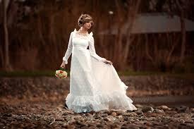 wallpaper model photography canon fashion vintage wedding