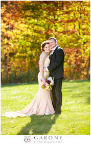 vermont wedding photographers jodi joseph mountain top inn and resort vermont wedding