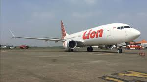 lion air passengers threaten bombing to disrupt lion air makassar surabaya viva
