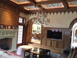 custom home theater audio video invasion residential home automation gallery