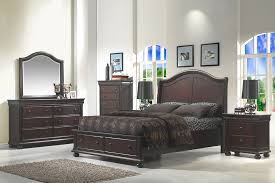 American Woodcrafters - Amazing discontinued bassett bedroom furniture household