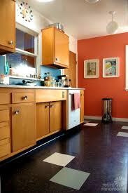 Steel Kitchens Archives Retro Renovation by Bathroom Amazing Mid Century Modern Ikea Kitchen Cabinets White