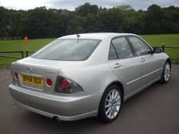 lexus glasgow reviews lexus is saloon 2 0 se 4d auto for sale parkers