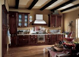 Tuscan Kitchen Designs Kitchen Style Traditional Kitchen Design Tuscan Kitchens Kitchen