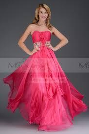robes longues pour mariage azalé fushia robe longue de soirée pour mariage pas pour robe de