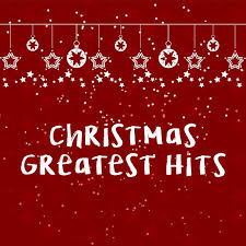 christmas greatest hits by christmas songs u0026 christmas music on