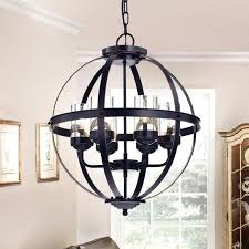chandelier with ceiling fan attached chandelier style ceiling fans medium size of chandeliers with