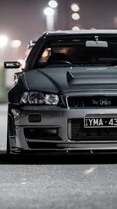 nissan skyline r34 wallpaper nissan skyline r34 album on imgur