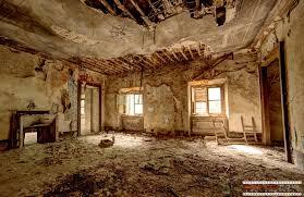 image des chambre วอลเปเปอร ปราสาท คฤหาสน manoir chambre ห องนอน ขวด