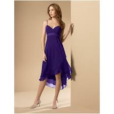 purple dresses for weddings purple dresses cheap oasis fashion