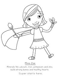 69 best crafts for super kids images on pinterest kids crafts