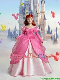 quinceanera dolls tangled discount quinceanera doll dress in tulle 57 48