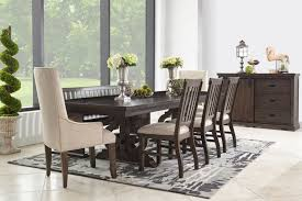 mor furniture marble table the stone dining room collection mor furniture for less