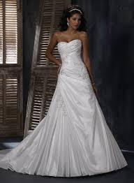 wedding shop uk bordeaux taffeta soft sweetheart neckline a line wedding dress