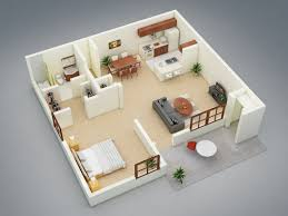 3 bedroom apartments louisville ky 2 in under 600 cheap bedroom