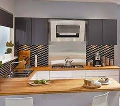Bunnings Kitchens Designs Joyous Kitchen Designs Bunnings Design On Home Ideas Homes Abc
