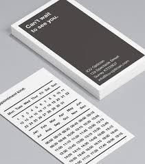 Salon Business Card Ideas Browse Business Card Design Templates Business Cards Pinterest