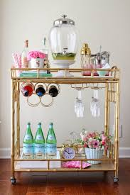 home design gold help 30 home decor items you need before you u0027re 30 bookmark this for 30
