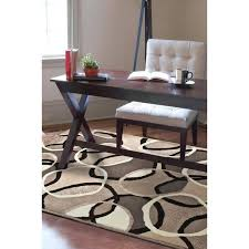 6 X 7 Area Rug 110 Best Living Room Rugs Images On Pinterest Living Room Rugs