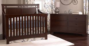 most popular and best baby cribs types home decor and furniture