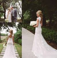 style wedding dresses mermaid wedding dresses high quality gorgeous mermaid wedding
