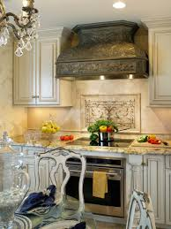 white traditional kitchen pictures the little jewel box hgtv