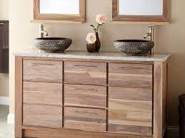 teak bathroom cabinet plans kitchen cabinets teak bathroom