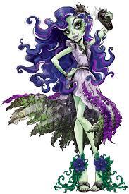 amanita nightshade monster wiki fandom powered wikia