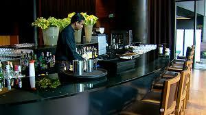 luxury hotel bulgari hotels u0026 resorts milano milan italy
