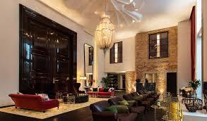 design hotel berlin design hotels join invoyage 2016 invoyage