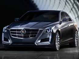 used cadillac cts prices 50 best used cadillac cts for sale savings from 3 409