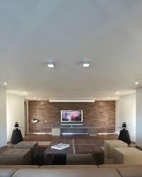 arendal kitchen design private residence arendal knauf danoline archello
