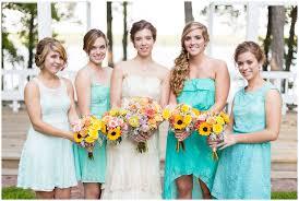 bridesmaid dresses richmond va bridesmaid dresses richmond va wedding dresses