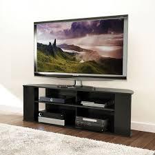 best buy tv tables best buy canada beautiful best buy tv tables 1 lcd enclosure us