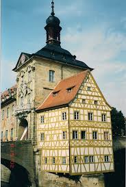 Bamberg Germany Map by 42 Best Bamberg Germany Images On Pinterest Bamberg Bavaria