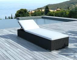 coussin pour canapé de jardin matelas salon de jardin 5 coussin pour salon de jardin en resine