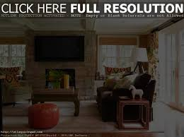 better homes interior design better homes and gardens interior designer archives