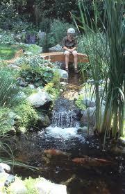 Backyard Pondless Waterfalls by Disappearing Pondless Waterfall Va Leesburg Loudoun Fairfax County