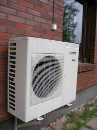 Window Unit Heat Pump A Canadian Couple Needs Help Choosing A Heating System
