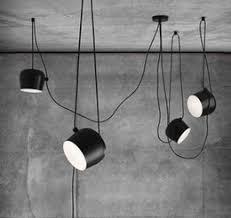 Industrial Light Fixtures For Kitchen Industrial Light Fixtures For Kitchen Suppliers Best Industrial