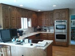 Average Cost To Reface Kitchen Cabinets Best 25 Refacing Kitchen Cabinets Ideas On Pinterest Reface