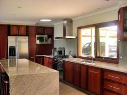 kitchen cabinet makers western suburbs melbourne kitchen